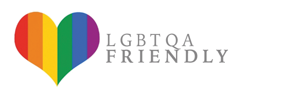 an LGBTQA Friendly Company